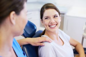Your dentist in 46077 explains why preventative dentistry is important.